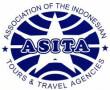 Promosikan Batam, Asita Kepri Kembali Gelar Travel Fair 2018